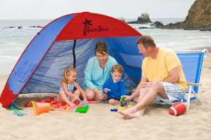 Top 10 best privacy shelters for temporary outdoor camping in 2016 reviews