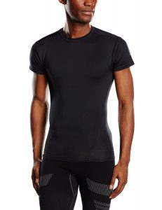 UA Men's Tactical HeatGear Compression