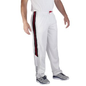 Top 10 best men's track pants for athletics in 2016 reviews