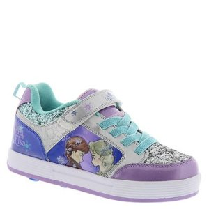Heelys Thunder X2 Frozen Girls' Toddler-Youth Skate