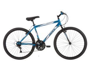 Huffy Bicycle Company Men's Granite Bike, 26Large