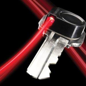 NanoLite Worlds Smallest Key Light