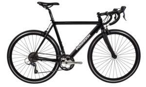 Poseidon Bike Sport 4.0-52cm Road Bike (2)