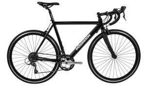 Poseidon Bike Sport 4.0-52cm Road Bike (2)