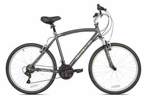 The Recreation 26C Comfort Bike