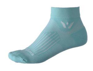 Swiftwick Aspire One Compression Socks