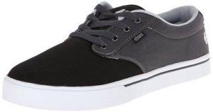 etnies Men's Jameson 2 Eco Skateboard Shoe