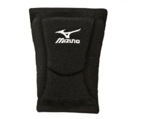 Mizuno LR6 Volleyball Kneepad
