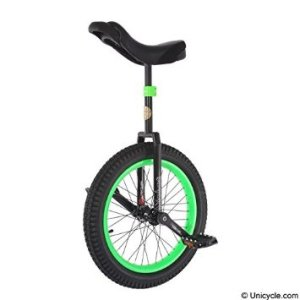 Top 10 best unicycles in 2016 reviews