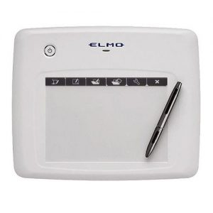 elmo-1307-cra-1-wireless-pen-tablet-usb