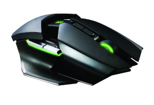 razer-ouroboros-elite-ambidextrous-wired-or-wireless-gaming-mouse-8200-dpi-4g-laser-sensor