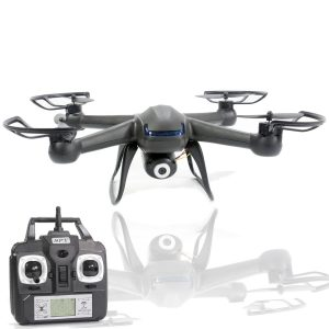 spy-drone-with-camera-x007-quadcopter
