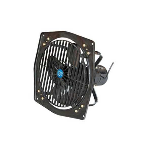 almonard in out 4 blade exhaust fan