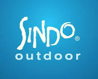 Sindo Outdoor