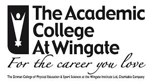 Wingate College