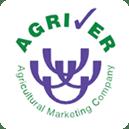 Agriver