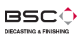 BSC Diecasting