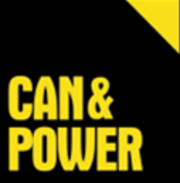 Can & Power