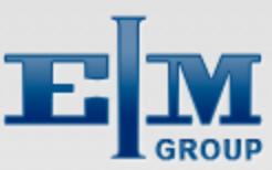 EIM Group