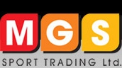 MGS Sport Trading