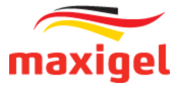 Maxigel