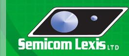 Semicom Lexis