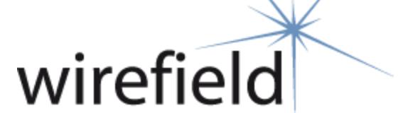Wirefield