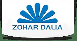 Zohar Dahlia