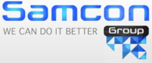 Samcon