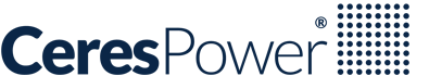 Ceres Power