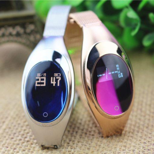 Smartwatch Élégante Pour Femme 3