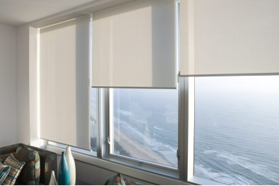 roller-blinds