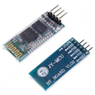 kablolu-hc06-bluetooth-serial-modul-karti-hc06-bluetooth-to-serial-port-m-12526-82-B
