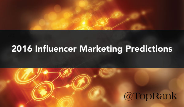 2016-Influencer-Marketing-Predictions