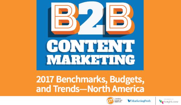 2017-b2b-content-marketing-report