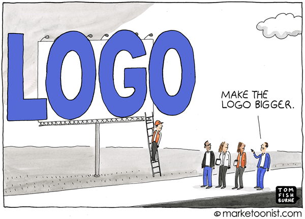 2019 July 19 Marketoonist Comic