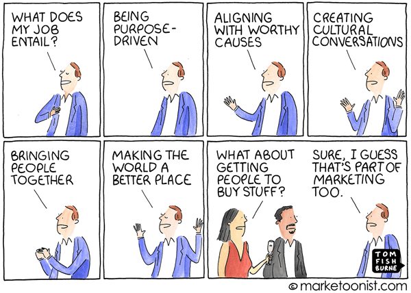 2020 January 10 Marketoonist Comic