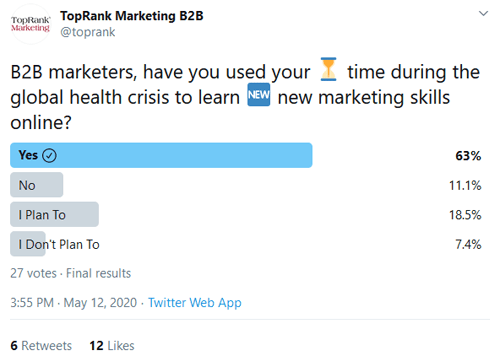 2020May12TwitterPoll