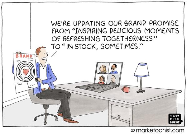 2020 May 1 Marketoonist Comic