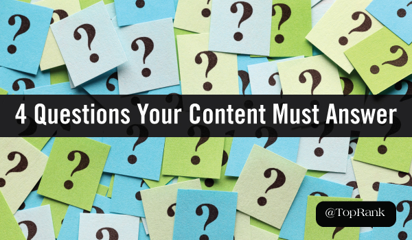 4-questions-content-must-answer