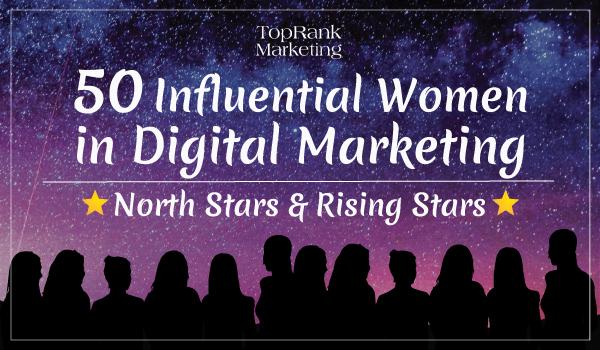 50-influential-women-digital-marketing-2016