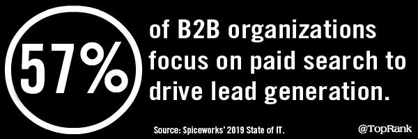 Spiceworks State of IT