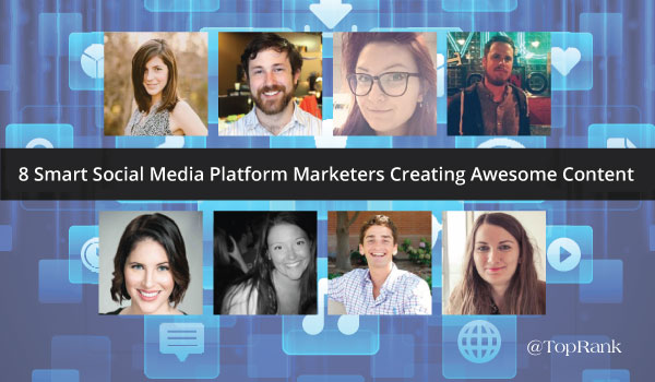 8-Social-Media-Platform-Marketers