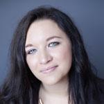 Ashley-Zeckman-Tday-Blog-Post