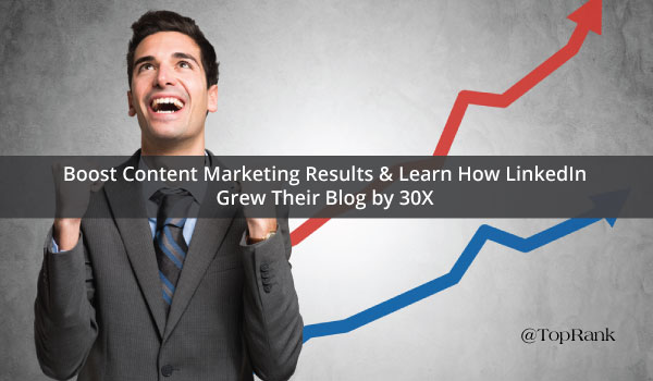 Boost-content-marketing-results-linkedin-blog