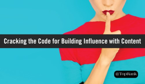 VioPro Marketing Vancouver Building-Influence-with-Content Our Top 10 Content Marketing Posts of 2017