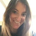 Chelsey-Wentz-Tday-Blog-Post