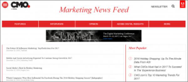 content-curation-cmo-com