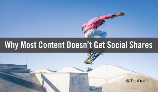content-social-shares
