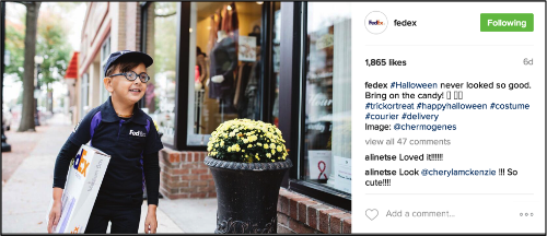 fedex-instagram-2